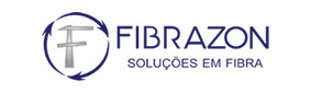 Fibrazon